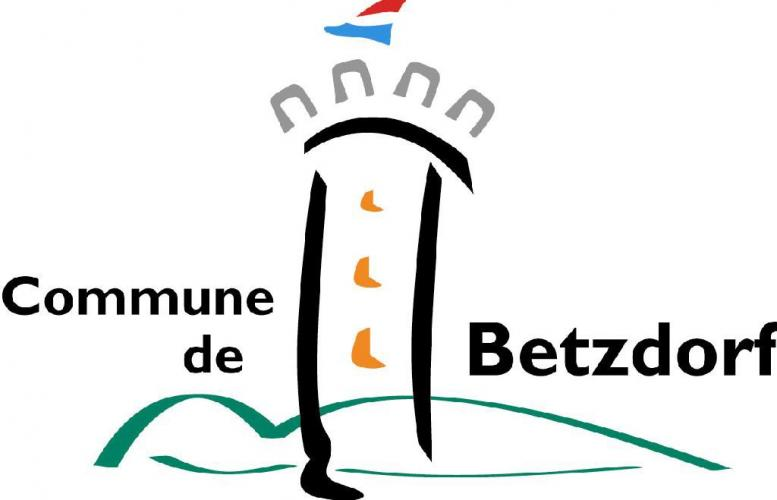 Commune_de_betzdorf