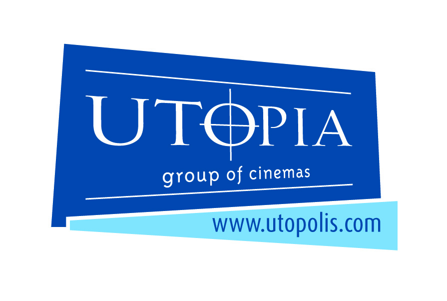 UtopiaGroup_quadri