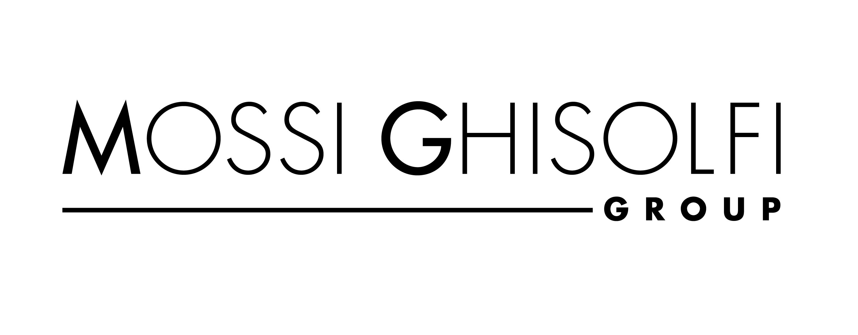 MGG_Logo
