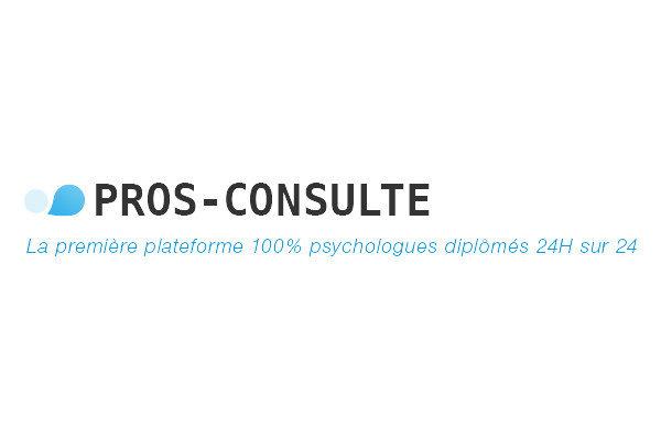 Pros-Consulte