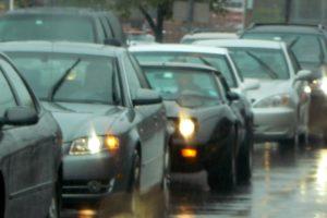 risques routiers, sécurité, santé, SSTL