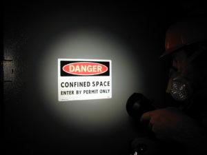 espaces confinés-securite-sante-travail